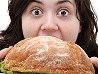 10 Foods to Increase Lactation | Breastfeeding | Mom365