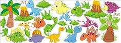 śmieszne dinozaury zdjęcia - Szukaj w Google