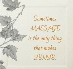 Everyone loves a good massage. Apart from releasing tension built up over the course of the day, a good massage has a variety of benefits for our overall health. I'm Angela Lind, Licensed Massage Therapist with over 13 years of experience. I offer mobile Massage Quotes, Massage Tips, Massage Benefits, Good Massage, Massage Room, Massage Therapy, Thai Massage, Face Massage, Massage Chair