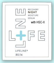 This one is an international freebie! Get a free sample fromLifeline Skincare today!