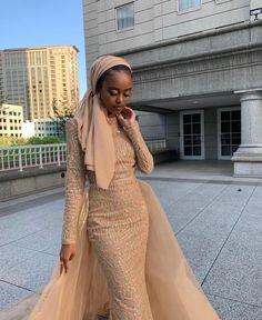 Black Girl Prom Dresses, Grad Dresses, Modest Dresses, Ball Dresses, Formal Dresses, Muslim Prom Dress, Hijab Prom Dress, Bridesmaid Dress, Turkish Fashion