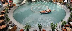 Want to have a Venice experience in Singapore?  Find out more at http://www.singaporecitytour.com.sg