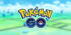 Thanks to the anniversary event celebrating the fifth anniversary of the online game, starter Pokémon can now be found throughout Pokémon GO. This makes it easy for players to collect all starter Pokémon and collect enough candies to evolve them. One of these Pokémon is Chimchar from the Shinno region. By capturing Chimchar, the player [...]
