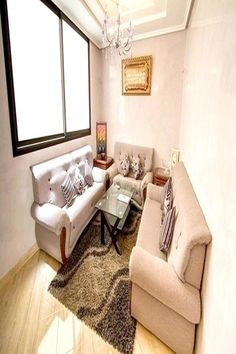 Spacious apt with balcony and Wifi - Dcheira El Jihadia Last Minute Deals, Vacation Apartments, Heritage Museum, Agadir, Couch, Toaster, Morocco, Barbecue, Washing Machine