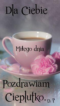 Good Morning, Tea Cups, Mugs, Tableware, Humor, Disney, Fotografia, Astrology Signs, Buen Dia