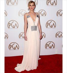 This Week's Best-Dressed Celebrities   Fashion   Savoir Flair