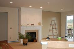 Decorator Paint Color For Home ~ http://www.lookmyhomes.com/good-and-fresh-decorator-paint-colors-for-home/