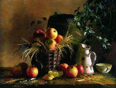 Блог - Привет.ру - Русский французский художник Сергей Тутунов. - Личный интернет дневник пользователя alterego