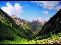 Suisse yodle chanson 2 #yodel #yodler #jodel #jodeln #jodler #Schweiz #Suisse