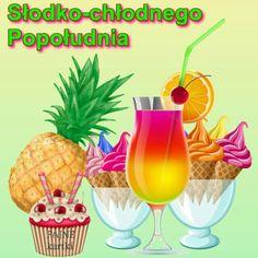 Hurricane Glass, Pineapple, Christmas Ornaments, Fruit, Holiday Decor, Tableware, Blog, Dinnerware, Pine Apple