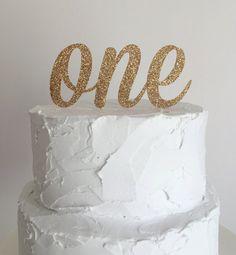 Hey, I found this really awesome Etsy listing at https://www.etsy.com/listing/231715223/40-off-rose-gold-glitter-first-birthday
