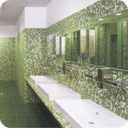 33 Best Corporate Bathroom Images Bathroom Interior