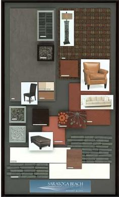 1000 Images About Interior Design Boards On Pinterest