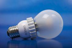 Cree LED lights under $10!