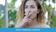 Harmless Cigarette is a natural quit smoking aid that helps overcome the urge to smoke, reduce cravings and makes it easy to quit smoking Quit Smoking Tips, Giving Up Smoking, Nicotine Withdrawal Symptoms, Not Drinking Enough Water, Smoking Addiction, Cigarette Brands, Stop Smoke, Smoking Cessation, Sculptures
