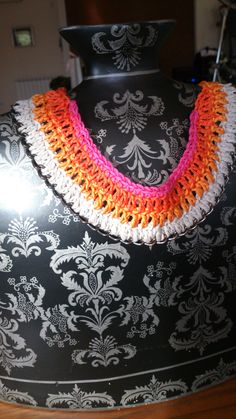 necklace at 20 euros