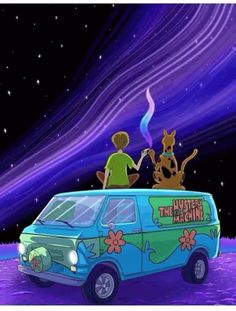 ॐ Psychedelic Mind ॐ Cartoon Wallpaper, Weed Wallpaper, Dope Wallpapers, Animes Wallpapers, Desenho Scooby Doo, Dope Kunst, Shaggy And Scooby, Trippy Drawings, Pencil Drawings