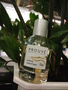 Vodka Bottle, Perfume Bottles, Essential Oils, French Tips, Perfume Bottle