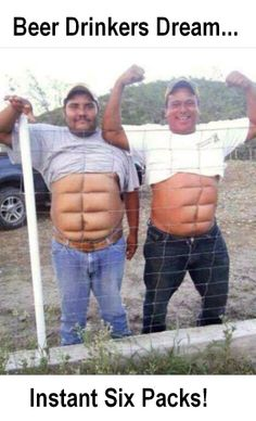 I was going to go to the gym, but I'm still on the fence!