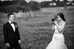 MARGEAUX AND BRUNO  Photo By Tyme Photography Wedding Day, Dreams, Wedding Dresses, Photography, Fashion, Saints, Pi Day Wedding, Bride Dresses, Moda