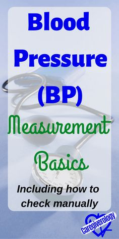 Not many people check their blood pressure measurement as often as they should. Taking this important vital sign is more important than most people realize. Nursing Apps, Nursing School Notes, Home Health Care, Health Tips, Vital Signs Nursing, Vital Signs Chart, Dealing With Dementia, High Blood Pressure Readings, Alzheimers Activities