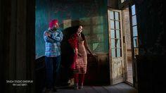 #Punjabi#Couple#Prewedding
