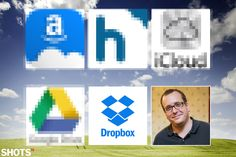 dossier cloud photographes manu wino a choisi dropbox