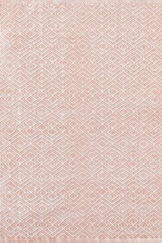 Annabelle Copper Indoor/Outdoor Rug