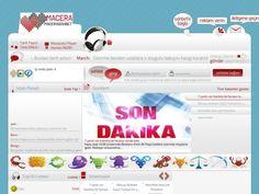 Eğlence Mekanları – Webdebul.Com.Tr Türkçe Siteler Portalı; Site Ekle, Add Url