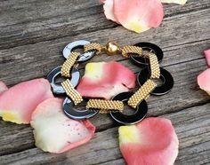 Bracelet MANTOS