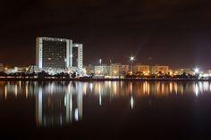 Tibesti Hotel 5 stars. Benghazi, Libya