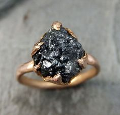 Etsy https://www.etsy.com/listing/222185688/raw-diamond-solitaire-engagement-ring