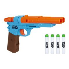 Hunter Online, Cool Nerf Guns, Nerf Darts, Star Wars Bounty Hunter, Nerf Toys, Toys For Boys, 6 Years, Target, Dog Toys