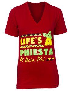 7954_pi-beta-phi-phiesta-v-neck-front
