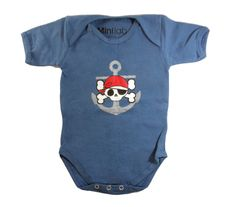 Body estiloso para seu pequeno. Agora no site ! www.repipiu.com.br