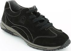 Gabor női bőr félcipő a LifeStyleShop.hu kényelmi cipő webáruház kínálatából. Rendeljen tőlünk Rieker, Gabor vagy Waldlaufer bokacipőket vagy csizmákat a közeledő téli szezonra! Sneakers, Shoes, Fashion, Tennis, Moda, Slippers, Zapatos, Shoes Outlet, Fashion Styles