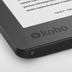 E-Book Resistente al Agua Negro https://www.intertienda.es/tienda/e-books/e-book-resistente-al-agua-negro/
