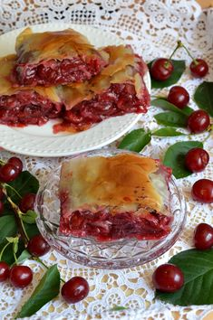 Romanian Food, Strudel, Something Sweet, Camembert Cheese, Cheesecake, Deserts, Cooking Recipes, Frugal, Drink