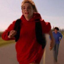 Bart Allen - Smallville