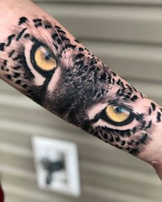 """In fact, the word tattoo is derived from """"tatu"""", of Polynesian origin, which means to mark something. Tigeraugen Tattoo, Tiger Tattoo, Lion Tattoo, Arm Band Tattoo, Cat Eye Tattoos, New Tattoos, Hand Tattoos, Tattoos For Guys, Tatoos"""