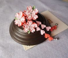 handmade-sakura-hairpin-Geisha-Kanzashi-cloth-romantic-anime-cosplay-halloween