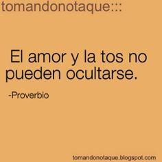 #Frases Tomando Nota Que: Frases de #amor #citas celebres