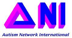 Logo_Autism_Network_International.png 320×167 pixel