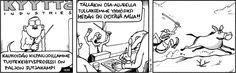 aasia Peanuts Comics, Random, Casual