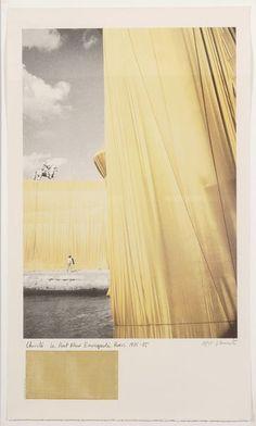 Arteediciones.com :::: Arman, Andy Warhol, Victor Vasarely, Yaacov Agam, Jesús Soto, Cruz-Diez, Keith Haring, Julian Opie, Le Parc, Sol Lewitt, Jeff Koons