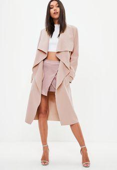 08d390a6ac1df Women s Coats   Jackets Online