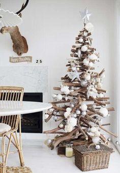 Decorazioni natalizie fai da te (Foto 11/84)   Design Mag