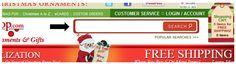 OrnamentShop-Search