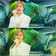 ▷ FNS  ▶︎ Keito. O Idol, Sayings, Concert, Lyrics, Concerts, Quotations, Idioms, Quote, Proverbs