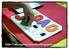 http://mamaesandrinha.blogspot.com.br/2014/01/pareamento-do-nome-com-letrinhas-de-eva.html